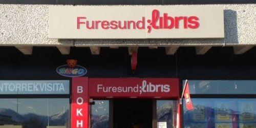 Furesund Libris
