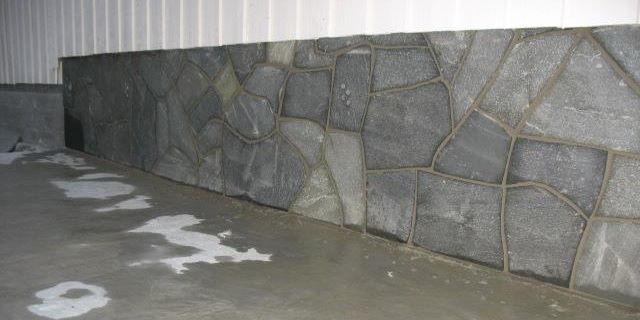 Egersund mur & flis AS