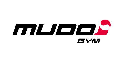 MUDO Gym Larvik