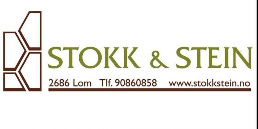 Stokk & Stein AS