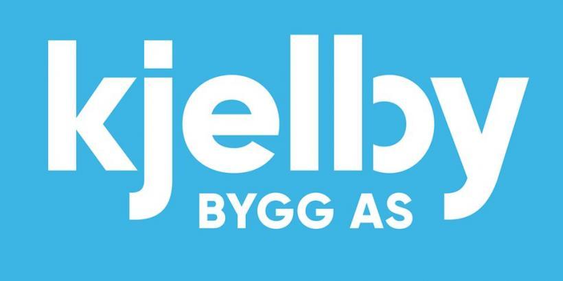 Kjellby Bygg AS
