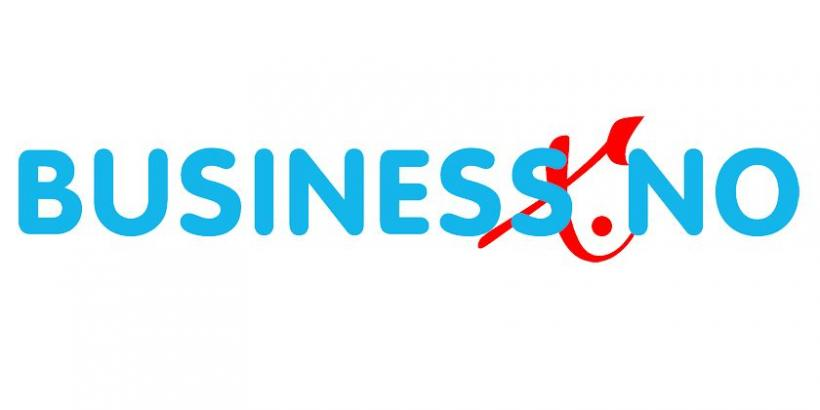 BUSINESS.NO +