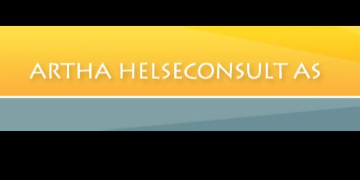 Artha Helseconsult AS