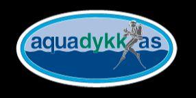 Aqua Dykk AS