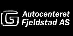 Autocenteret Fjeldstad AS