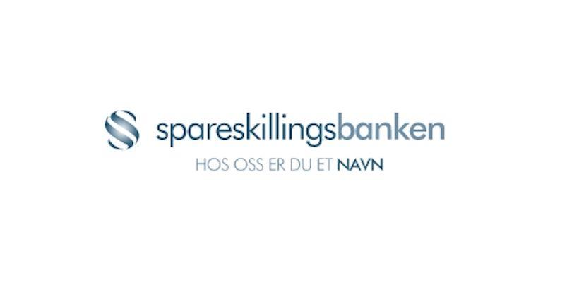 Spareskillingsbanken