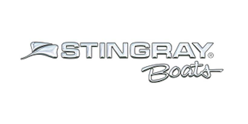 Stingray Boats