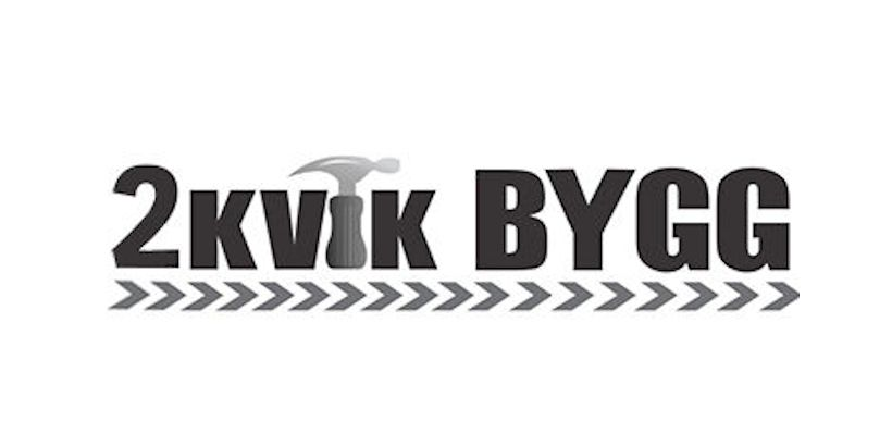 2Kvikbygg AS