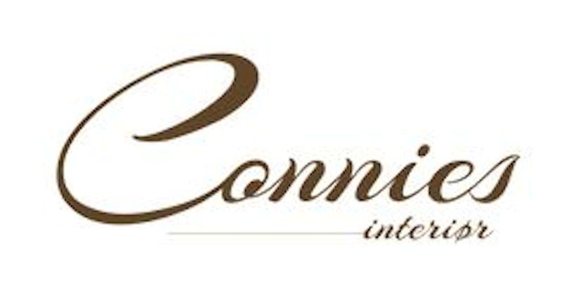 Connies Interiør