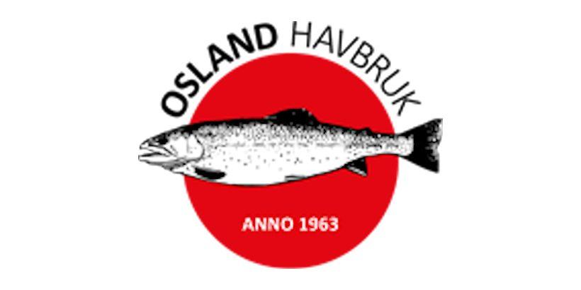 Osland Havbruk AS