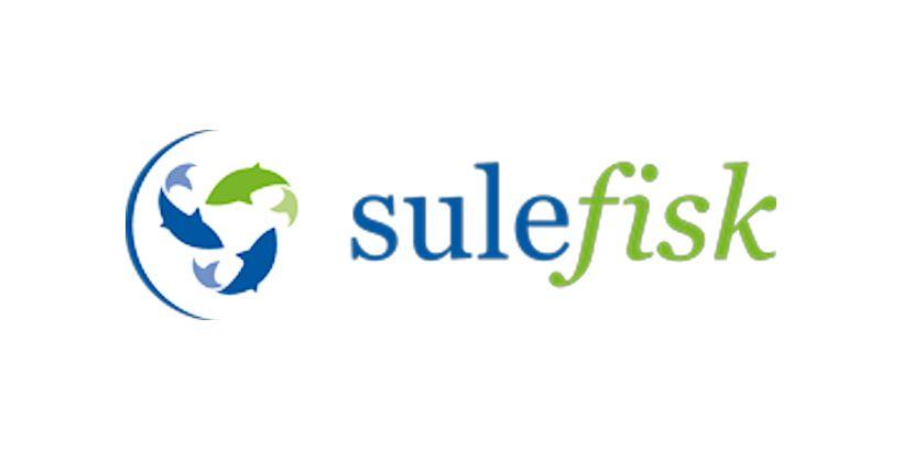 Sulefisk AS