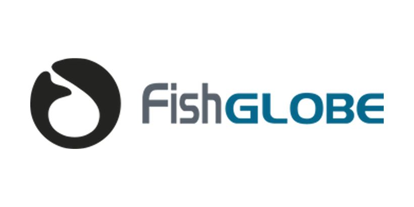 FishGLOBE AS