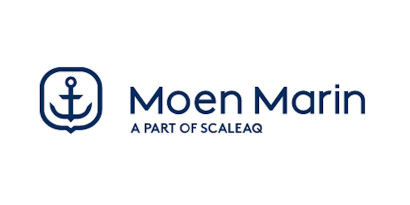 Moen Marin AS