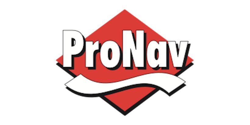 ProNav AS