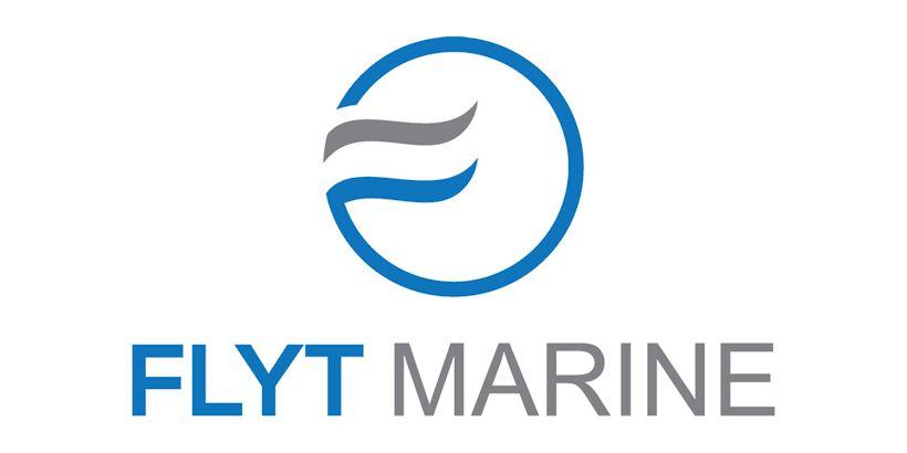 Flyt Marine AS