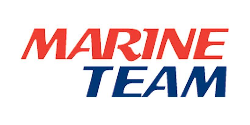 MarineTeam AS