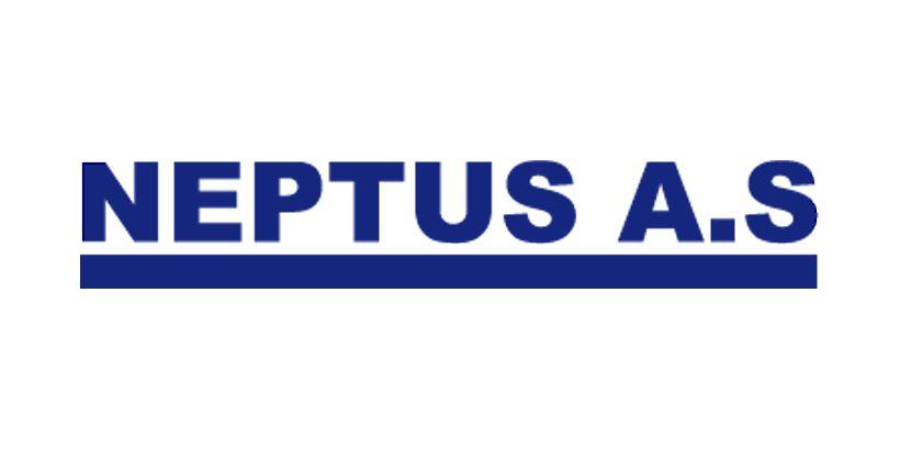 Neptus AS