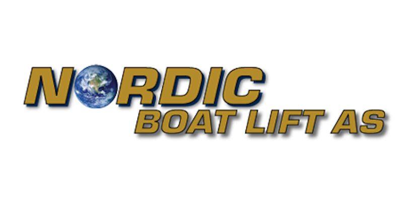 Nordic Boatlift AS
