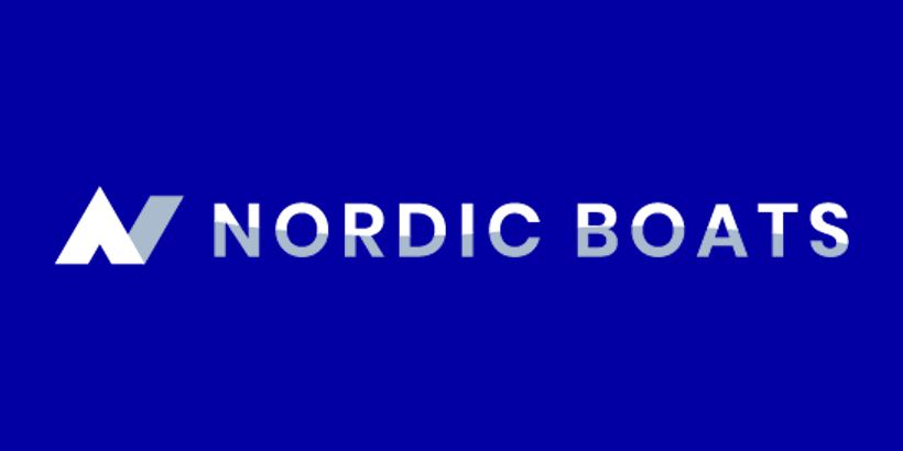 NORDIC BOATS AS