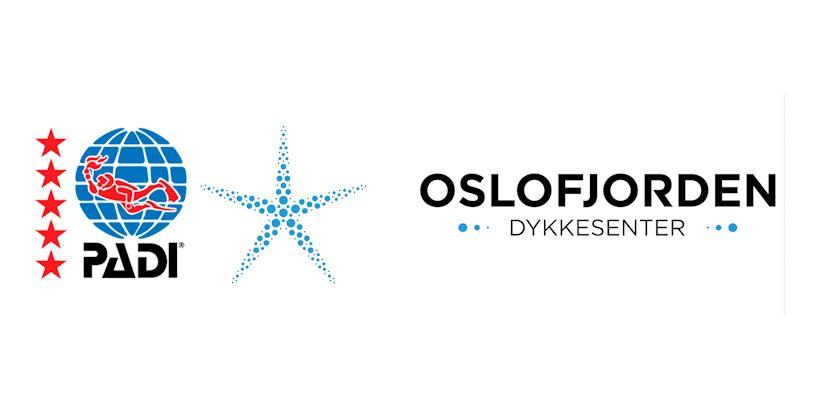 Oslofjorden Dykkesenter