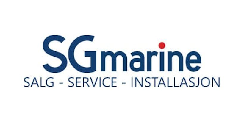 SG marine AS