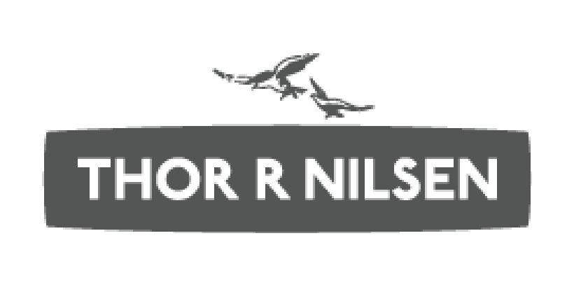 Thor R. Nilsen AS