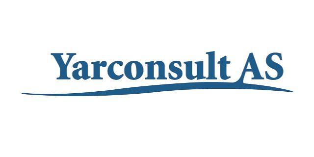 Yarconsult AS