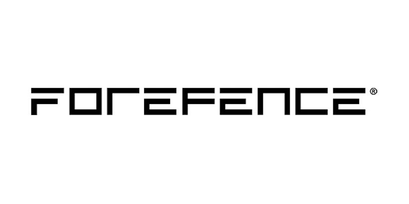Forefence AS
