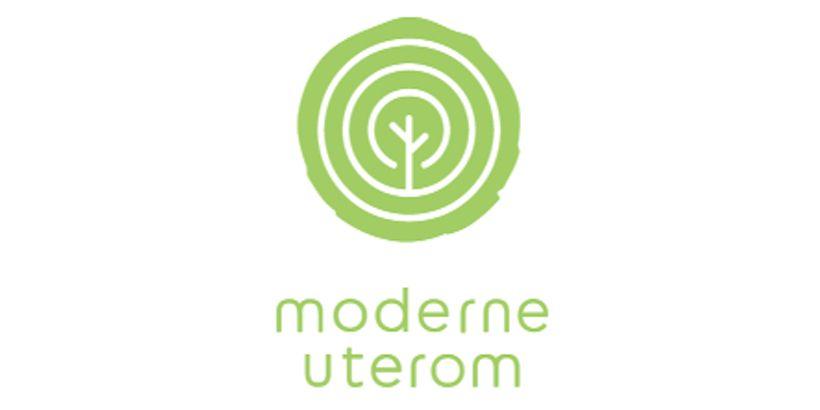 Moderne Uterom AS