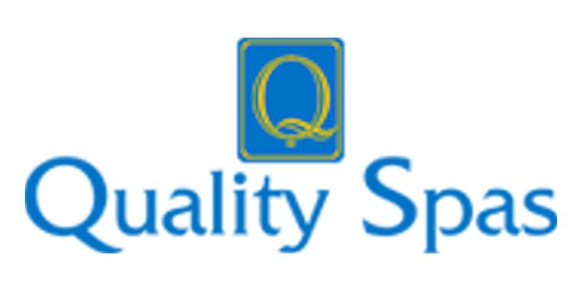Quality Spas Nordic A/S