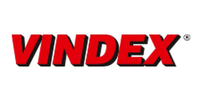 VINDEX AS