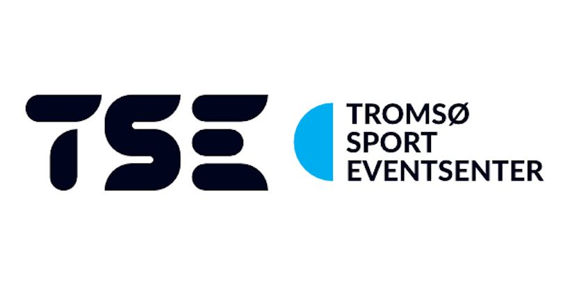 Tromsø Sport&Eventsenter
