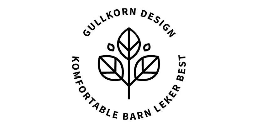 Gullkorn Design