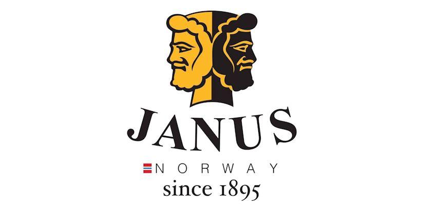 Janusfabrikken AS
