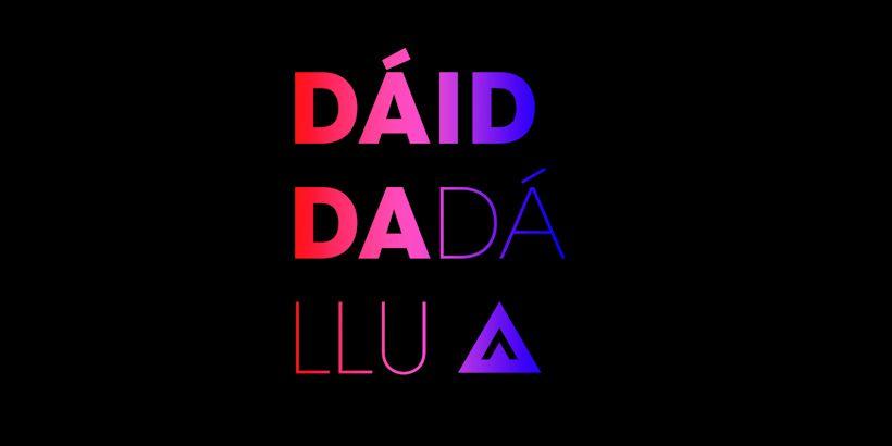 Daiddadallu