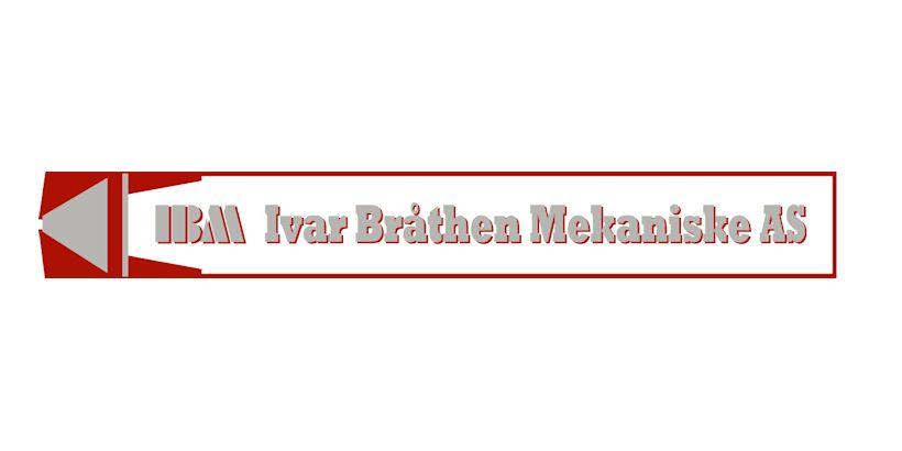 Ivar Bråthen Mekaniske AS