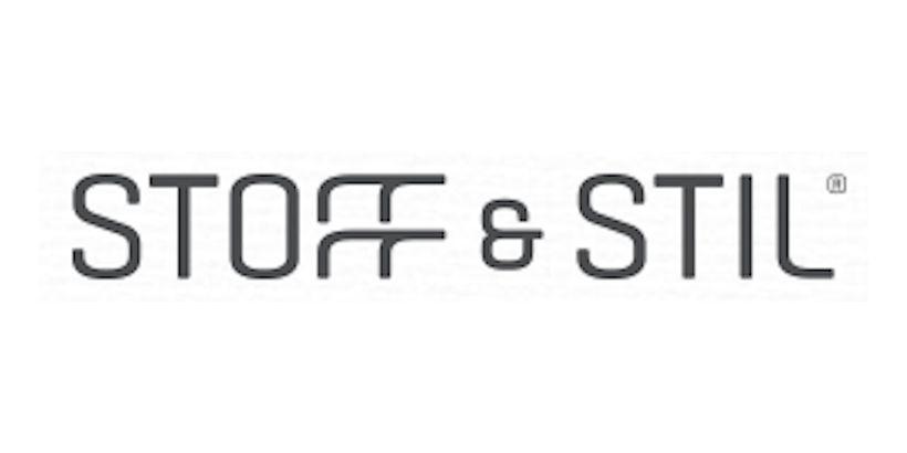 STOFF & STIL