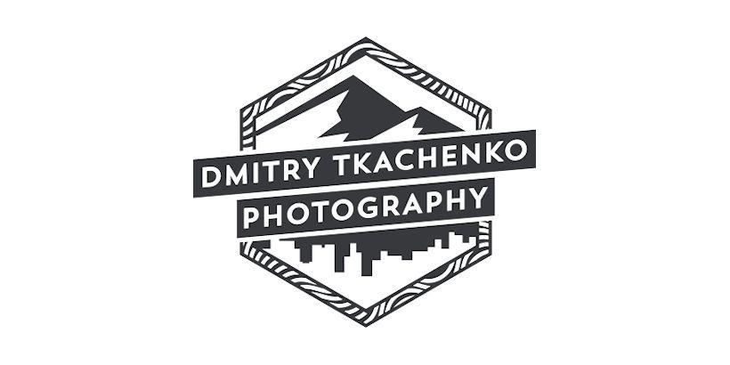 Dmitry Tkachenko Photography