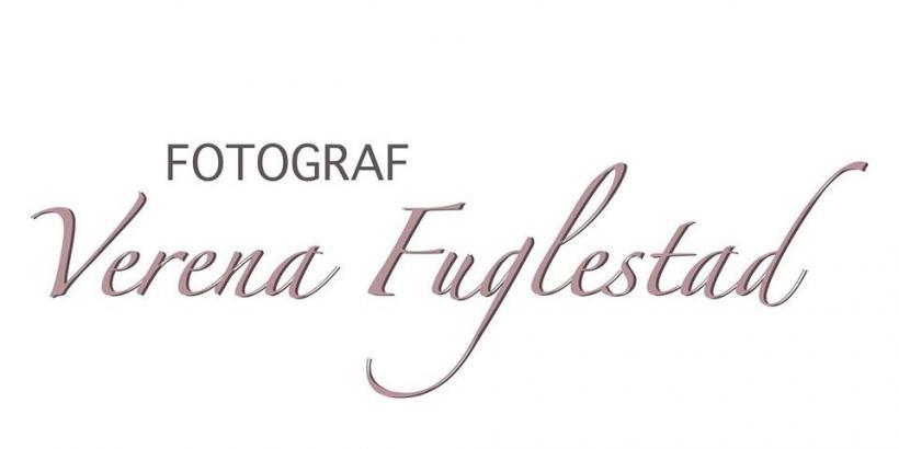 Foto Studio Fuglestad