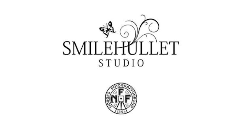 Smilehullet AS