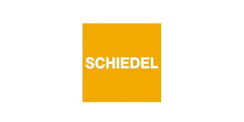 Schiedel Skorsteiner AS