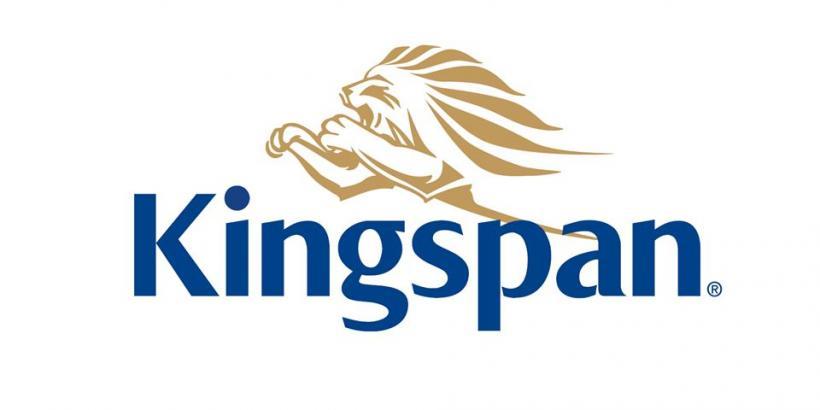 Kingspan AS