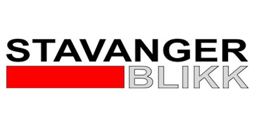 Stavanger Blikk AS