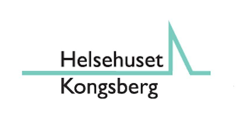 Helsehuset Kongsberg AS