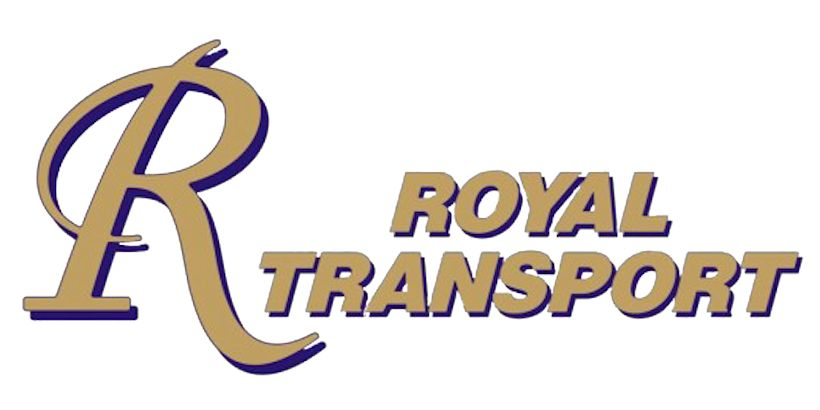 Royal Transport AS