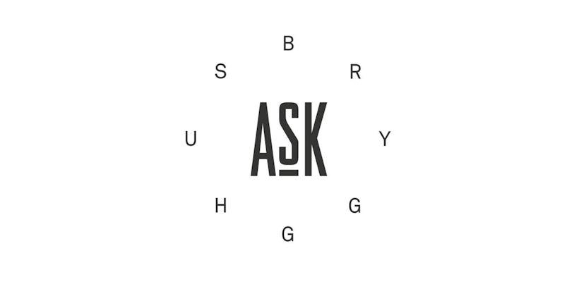 Ask Brygghus AS