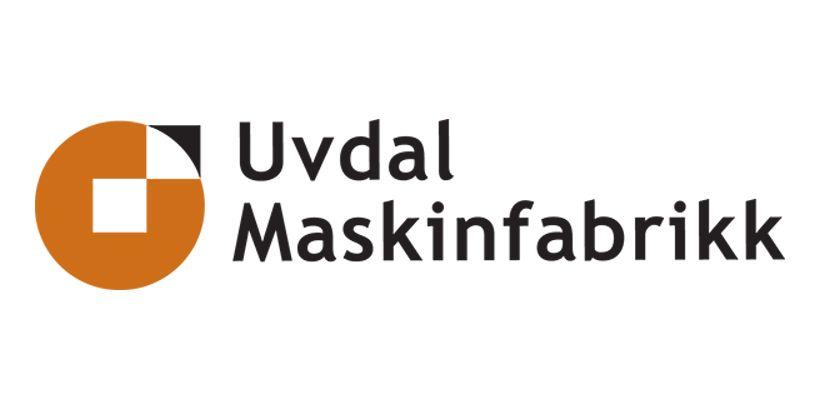 Uvdal Maskinfabrikk AS