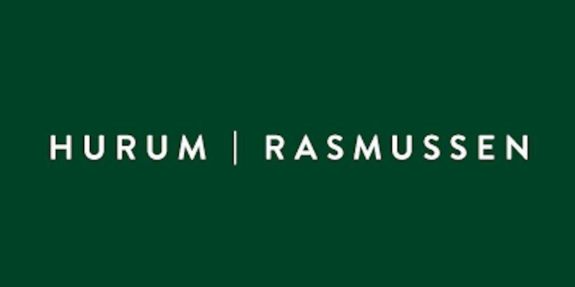 Hurum Rasmussen
