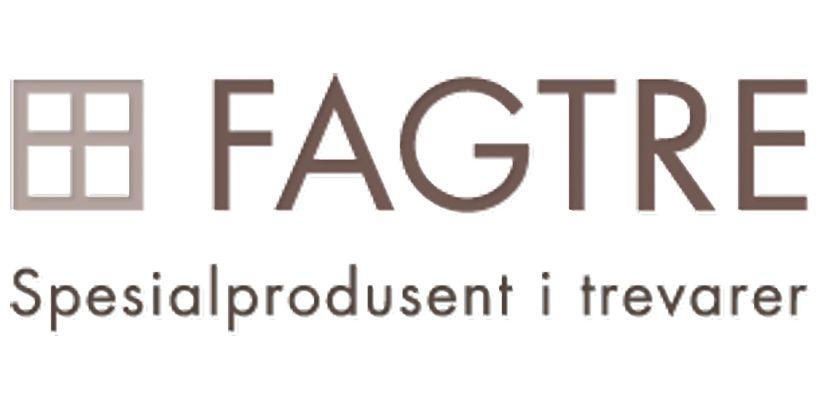 Fagtre A/S