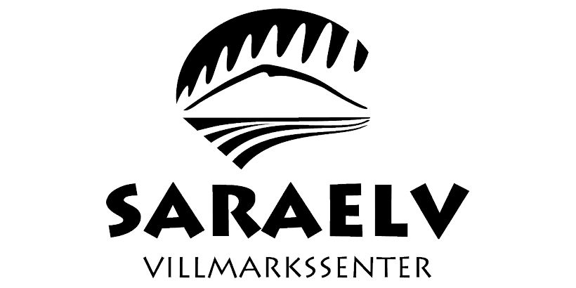 Saraelv Villmarkssenter AS